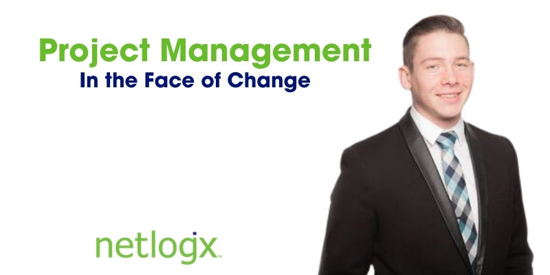 Project Management and Nick McNeer Thumbnail